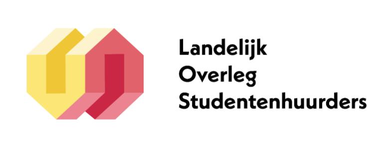 Landelijk overleg studentenhuurders